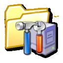 admin_tools