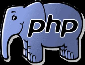 elephant-php-logo