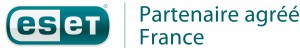 logo_partenaire_agree_eset